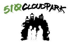 Bei dampf24.shop erhalten Sie Produkte von Cloudpark