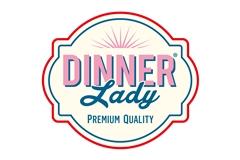 Bei dampf24.shop erhalten Sie Produkte von Dinnerlady