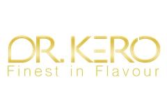 Bei dampf24.shop erhalten Sie Produkte von Dr.Kero