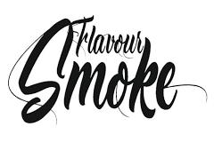 Bei dampf24.shop erhalten Sie Produkte von Flavour Smoke