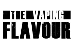 Bei dampf24.shop erhalten Sie Produkte von The Vaping Flavour