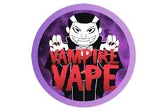 Bei dampf24.shop erhalten Sie Produkte von Vampire Vape