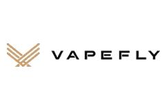 Bei dampf24.shop erhalten Sie Produkte von Vape Flye
