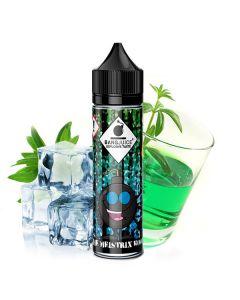 Bang Juice - The Meistrix Kool Aroma