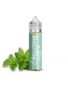 Dash Liquids One - Mint Aroma