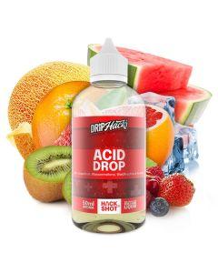 Drip Hacks -Acid DropAroma