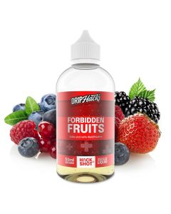 Drip Hacks - Forbidden Fruits Aroma