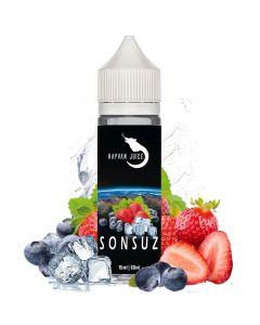 Hayvan Juice - Sonsuz Aroma