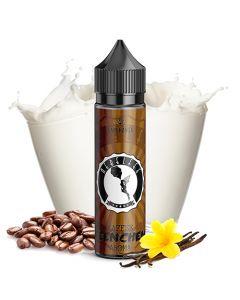 Nebelfee Kaffee Feenchen Aroma