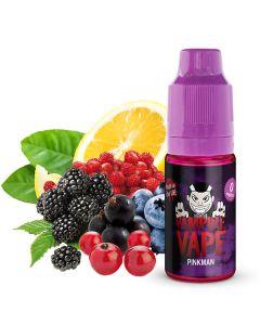 Vampire Vape - PinkmanLiquid 10ml