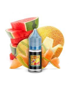 SHADOW BURNER - Tripple Melon Aroma