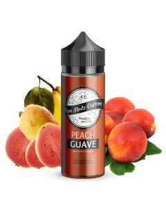 Vape Modz Customs - Peach Guave Aroma