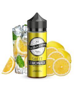 Vape Modz Customs - Sweet Lemonade Aroma