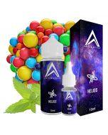 Antimatter - Helios Aroma