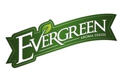 Bei dampf24.shop erhalten Sie Produkte von evergreen