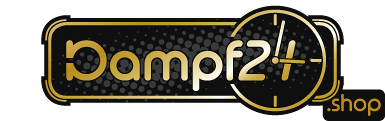 Dampf24.shop
