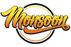 Bei dampf24.shop erhalten Sie Produkte von moonsoon